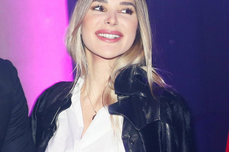 Dragana Džajić ima poseban razlog za slavlje: Emotivna poruka za supruga Miloša (foto)