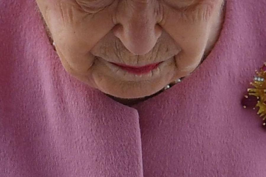 Britanski dvor strahuje za nju: Kraljica nikada nije bila u lošijem stanju