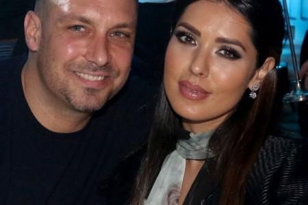 Muž Tanje Savić ne odustaje, ucene se samo nižu: Ili ćeš biti sa mnom, ili...