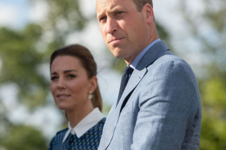Vilijam i Kejt izgledaju kao savršen par, ali nije uvek bilo tako: Pre nego što je došlo do venčanja, mladi princ je uradio neoprostivu stvar