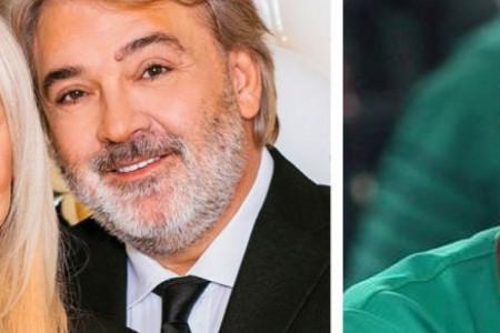 Brena i Boba postaju Novakove komšije, za nekretnine dali 600.000 evra
