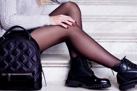Ove čizme su modni imperativ sezone: Da li ste ih već kupili?