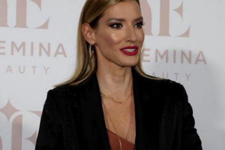 """Jovana Joksimović ćerkama jednu stvar nikako ne dozvoljava: Nisam im """"zamorče"""""""