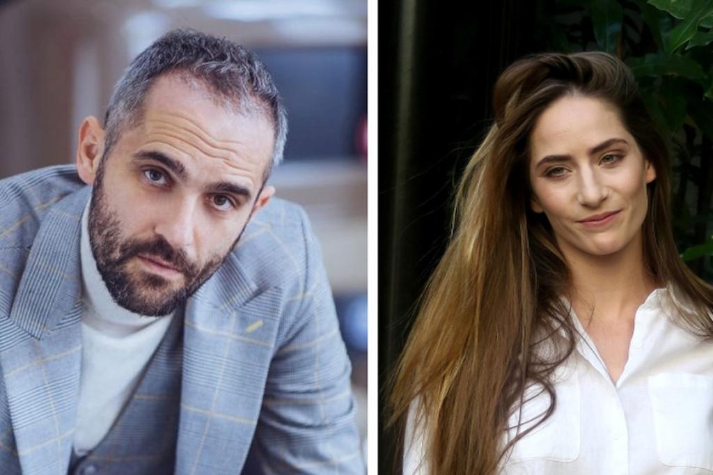 Informacija pred kojom su svi zanemeli: Marija Bergam i Raša Bukvić se razvode?