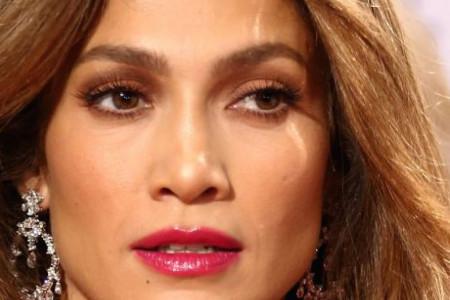 Ćerka Dženifer Lopez preko noći donela veliku odluku, pevačica je u suzama moli da to ne radi
