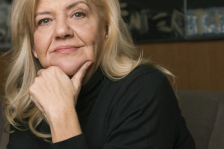 Posle smrti sina Miloša, Marina Tucaković jednu stvar o njemu nikada nije htela da sazna