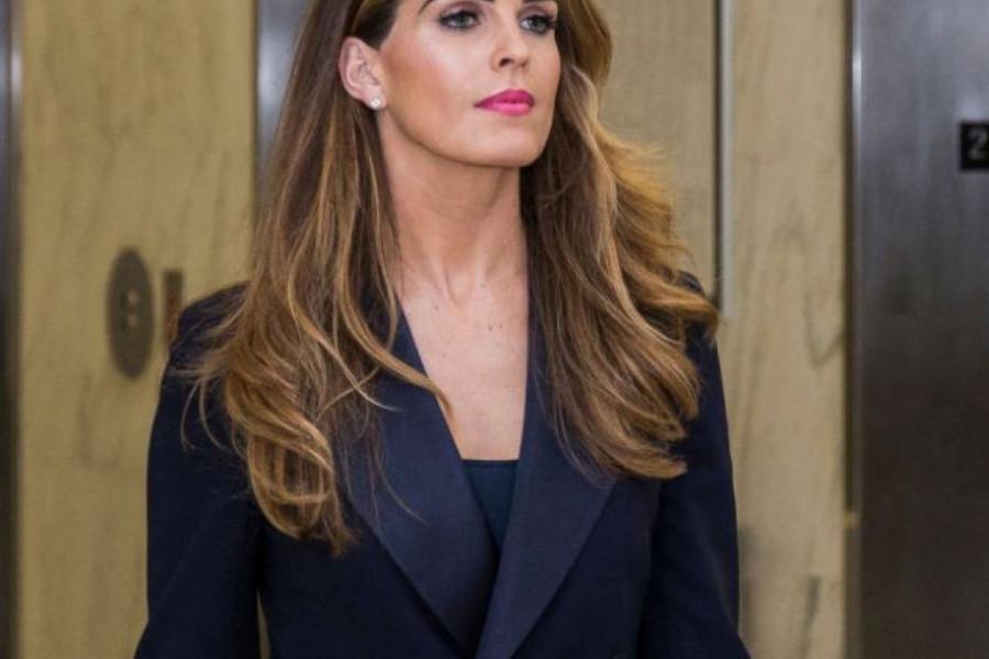 Tramp je obožava: Ko je prelepa dama koja je donela koronu u Belu kuću?