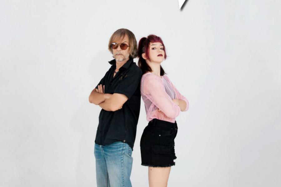 Sudar generacija na RED TV: Žika Todorović postaje influenser, a Andrijana će mu u tome pomoći!