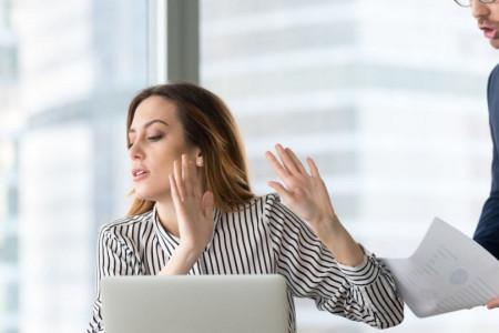 Horoskop za 2. oktobar: Vage, potpuno ste nespremne za kritiku