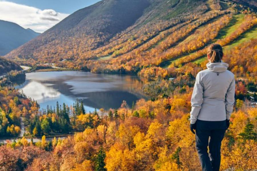 Mesečni horoskop za oktobar: Iznenadni susret promeniće vaš život