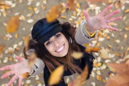 Horoskop za 1. oktobar: Device, popravite svoje raspoloženje; Lavovi, vreme je za kraći predah
