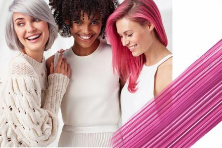 Kako do nove boje kose za samo 15 minuta kod kuće?