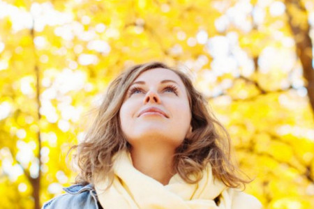 Nedeljni horoskop do 5. oktobra: Da li ste spremni za izađete iz svoje zone komfora?