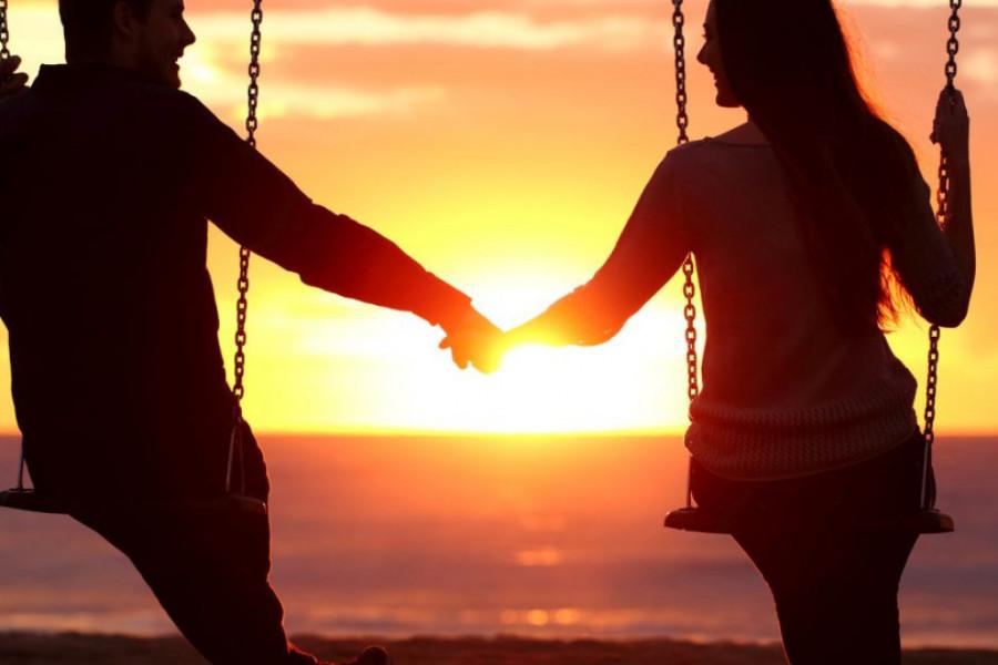 Ljubavni horoskop za 27. septembar: Bikovi, za voljenu osobu vi ste centar sveta