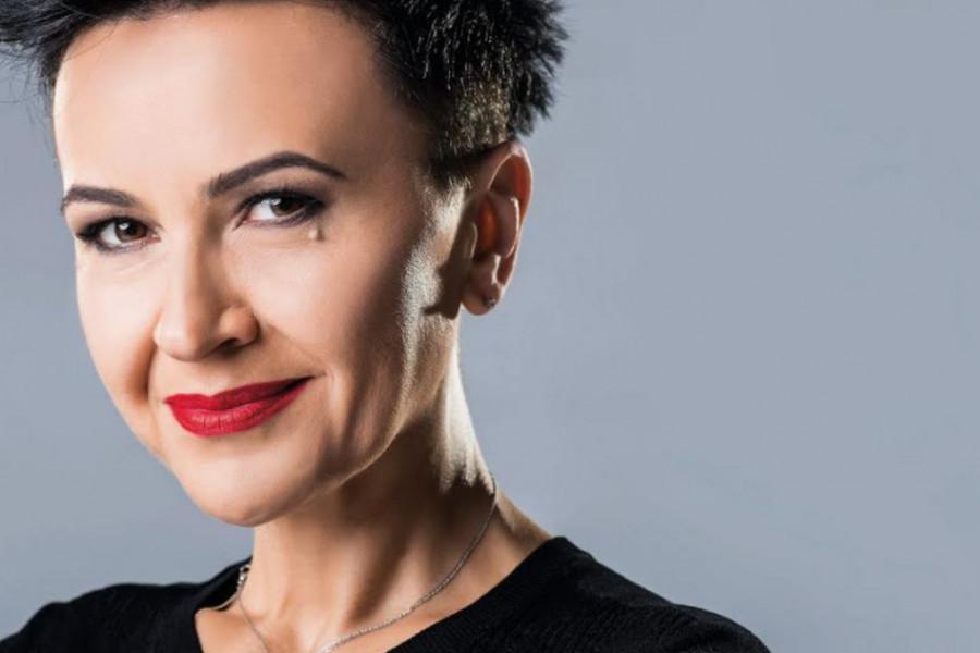 Amira Medunjanin: Još jedan omaž Tomi Zdravkoviću i Silvani Armenulić
