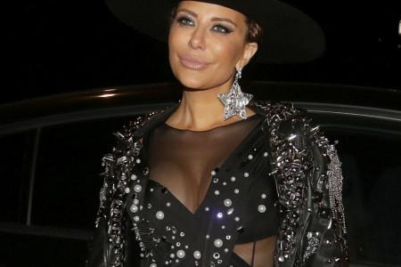 Ana Nikolić donela odluku koja je mnoge šokirala - Šta na to kaže Rastina majka?
