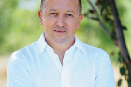Srđan Predojević u nikad goroj situaciji: Teško je kada u 49. godini ostanete bez posla