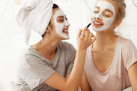 """Maske za negu kože: Neizostavni korak u """"beauty"""" rutini"""