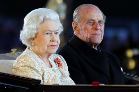 Veliki udarac za kraljevsku porodicu: Kraljica Elizabeta i princ Filip moraće da naprave ovaj korak