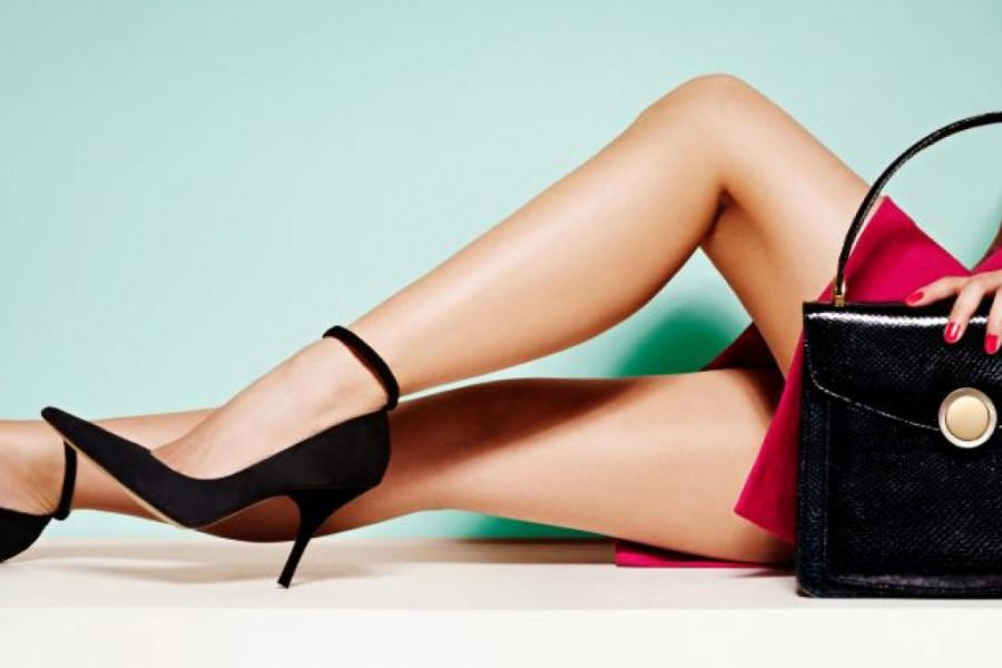 Sve prolazi, samo su one večne: Cipele koje su preživele sve trendove (foto)