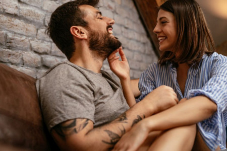 Horoskop za 16. septembar: Jarčevi, naučite da slušate partnera