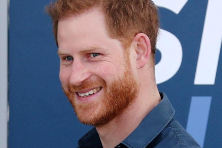 Prvi rođendan u novom domu: Princ Hari će na proslavi imati i gošću iznenađenja