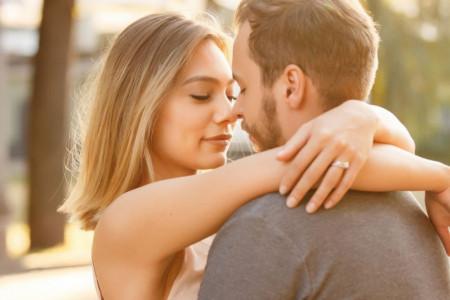 Horoskop za 15. septembar: Strelčevi, inspirisani ste za ljubav