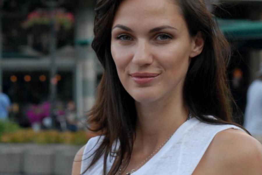 Bojana Barović priznala ono o čemu mnoge poznate mame ćute (foto)