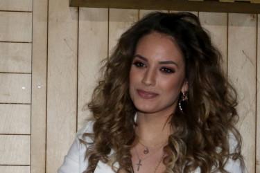 Marina Ćosić donela važnu odluku: Neki će da me podrže, drugi da osude