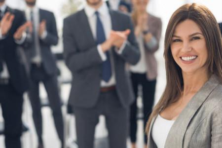 Horoskop za 12. septembar: Vage, želite potvrdu svog uspeha