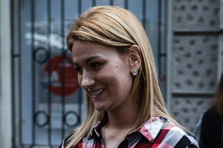 Život je van četiri zida: Ovako danas izgleda košarkašica Nataša Kovačević koja je u saobraćajnoj nesreći ostala bez noge