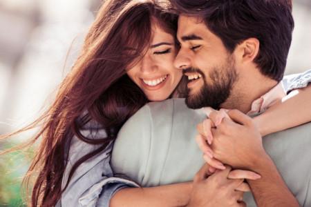 Ljubavni horoskop za 6. septembar: Ljubav će vas inspirisati