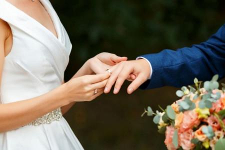 Žene rođene u ova tri znaka ubedljivo su najbolje partnerke za brak