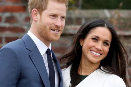 Udarna vest u svim svetskim medijima: Princ Hari i Megan potvrdili novosti!