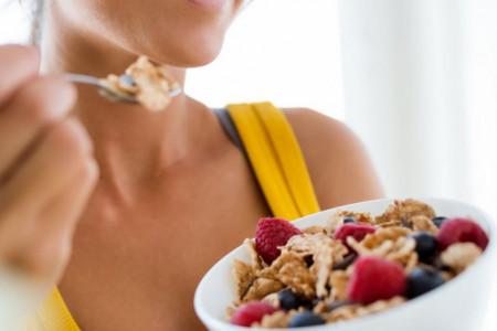 Horoskop za 2. septembar: Blizanci, povedite računa o načinu ishrane