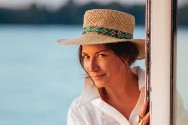 Milena Vasić ima troje dece, 44 godine i telo zategnuto kao struna, ovo je njena tajna