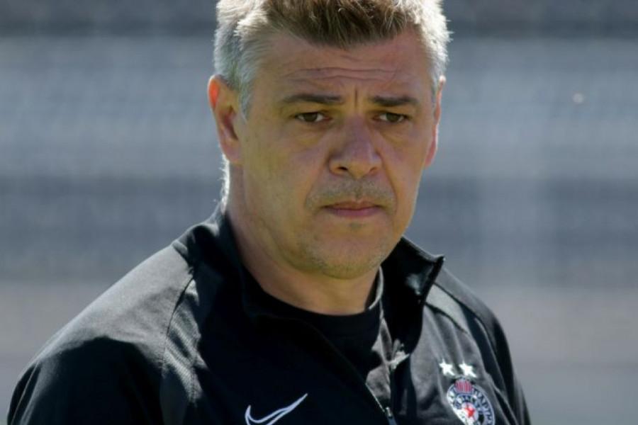Savo Milošević ne želi više nazad: Ovog puta je definitivno kraj!