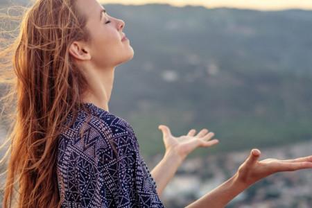 Horoskop za 1. septembar: Bikovi, trudite se da mislite pozitivno