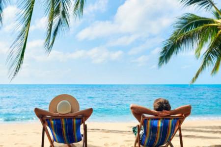 Horoskop za 29. avgust: Sve što je dobro može biti i bolje, pod uslovom da uložite svoj maksimum
