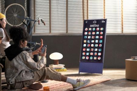 Više vremena provodite ispred telefona nego TV-a? Možda ćete uskoro promeniti tu naviku