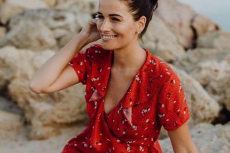 Posle nesreće koju je doživela na godišnjicu braka Nataša Vukoje želi samo jedno