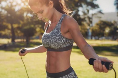 Pet vežbi koje sagorevaju više kalorija od trčanja