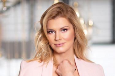 Nataša Miljković: Posle petnaest godina vernosti bacila sam se u poslovni promiskuitet