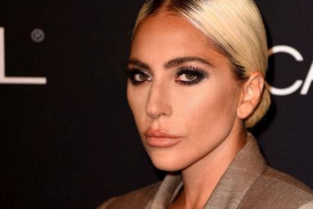 Ceo svet u šoku: Lejdi Gaga izgubila bebu?