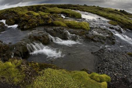 Čuvajmo vodu - nezamenljivo prirodno blago