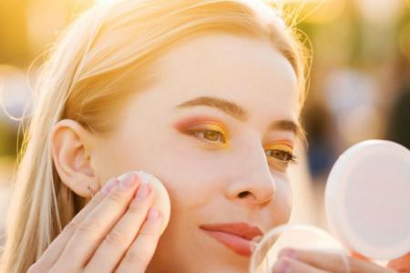 Novi trend u šminkanju za kojim je poludeo ceo svet