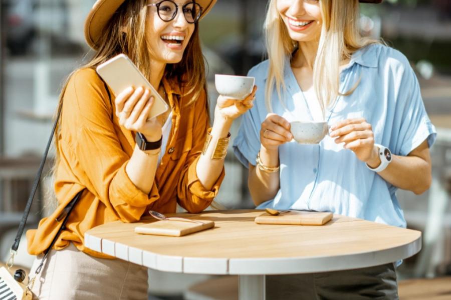 Planirate da prestanete da pijete kafu? Spremite se na ove promene u vašem telu