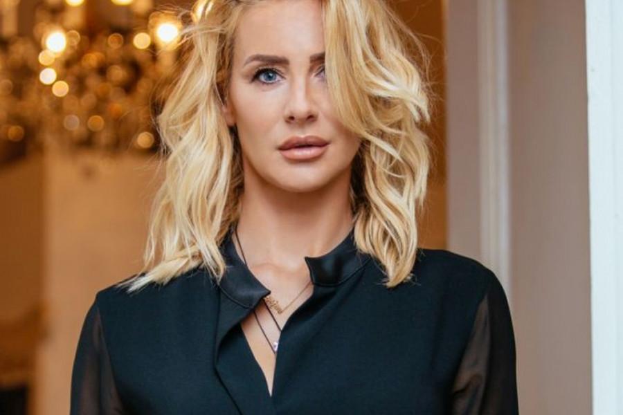 Milica Dabović: Stefanov otac me je uništio, prodao je čak i bebina kolica