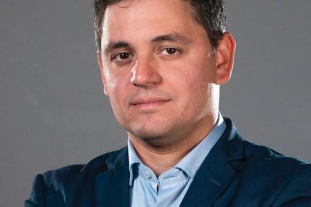 Petar Gajić: Oduševilo me kako Iva kuva i vozi