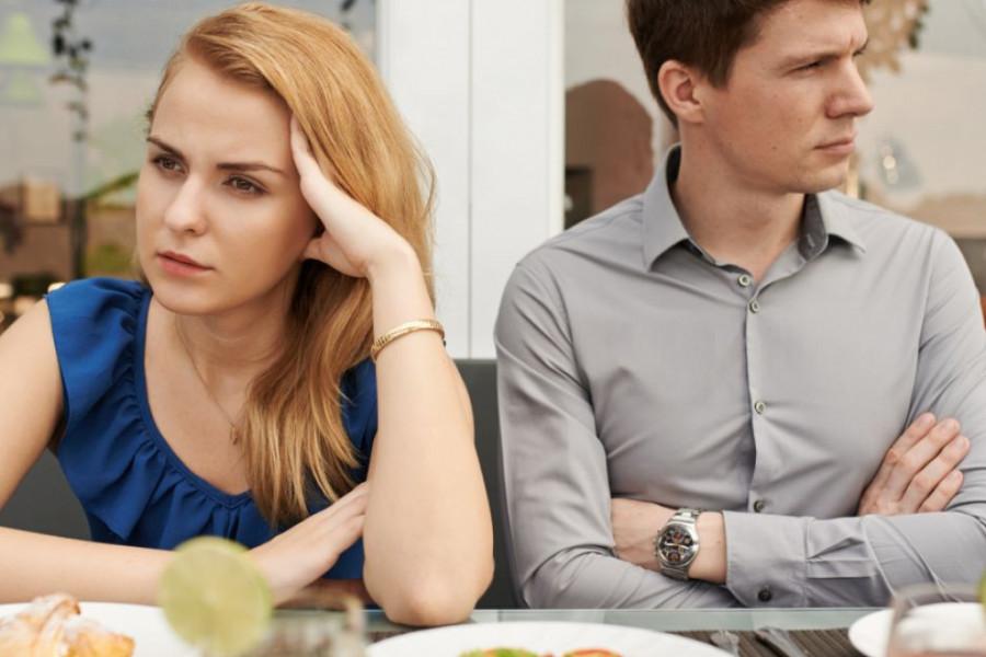 Horoskop za 24. jul: Jarčevi, pokušajte da izbegnete konflikt sa partnerom